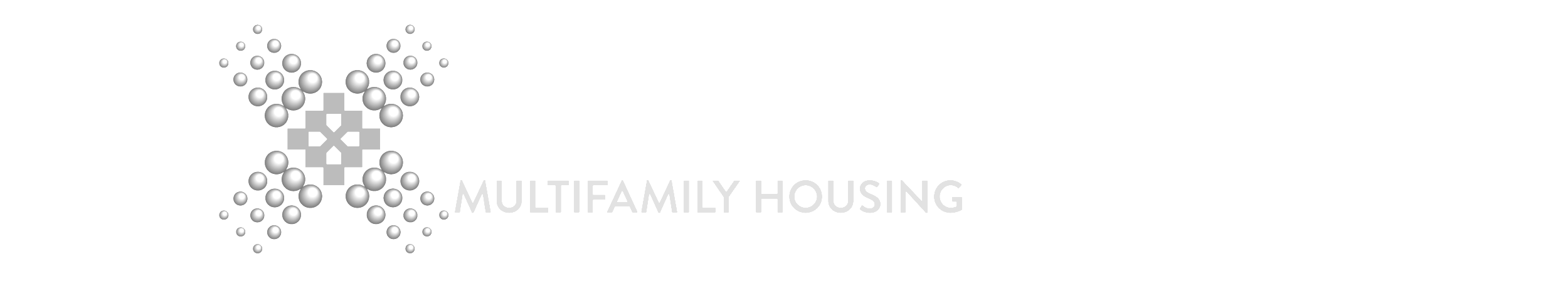 ExecutiveXchange Multifamily  White-01.png