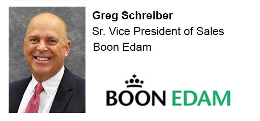 SX-advisor-board---Greg-S.jpg
