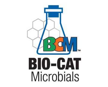 BIO CAT Microbials web.jpg