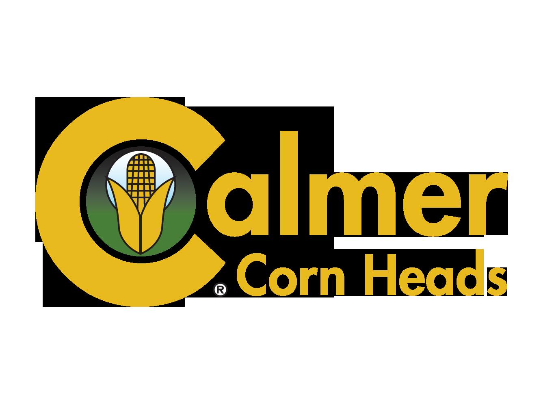 Calmer Corn Heads Logo 2016.png
