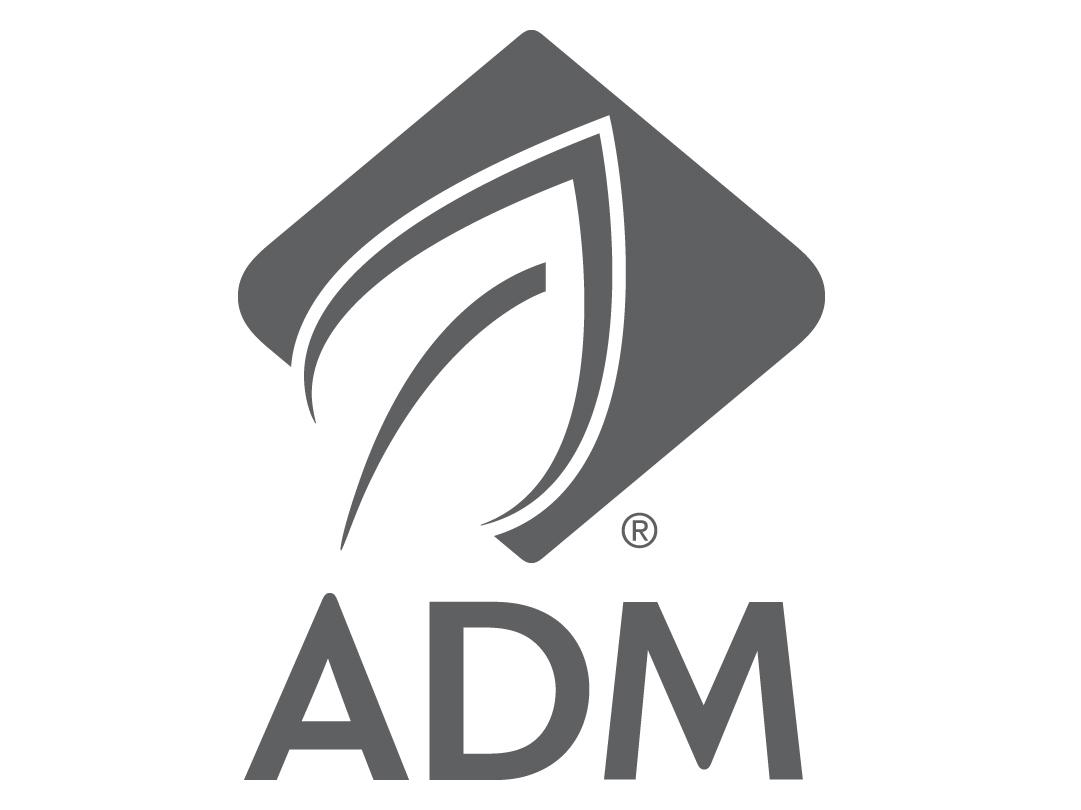 ADM_logo_dark_gray_PMS 2019.jpg