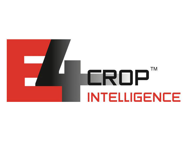 E4 Crop Intelligence.jpg