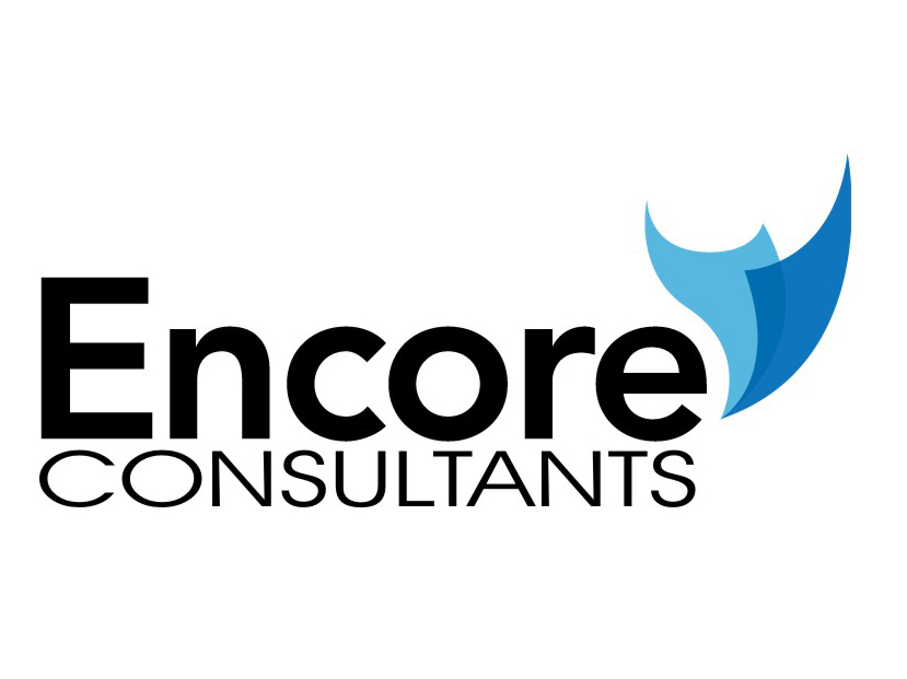 Encore Consulting Logo 2019.jpg