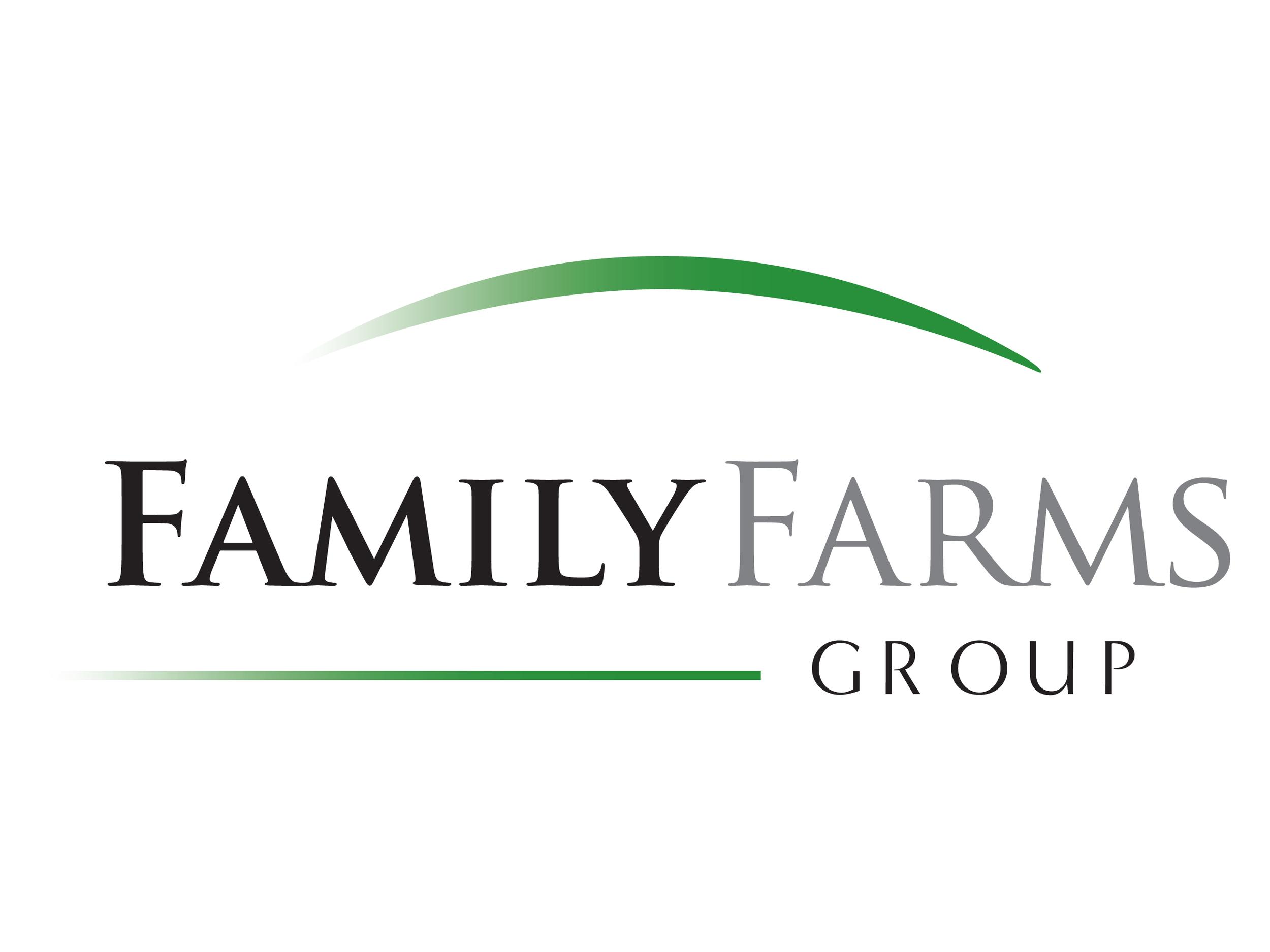 FamilyFarms Group.png