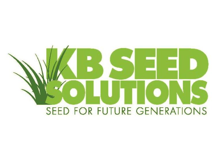 KB Seed.jpg