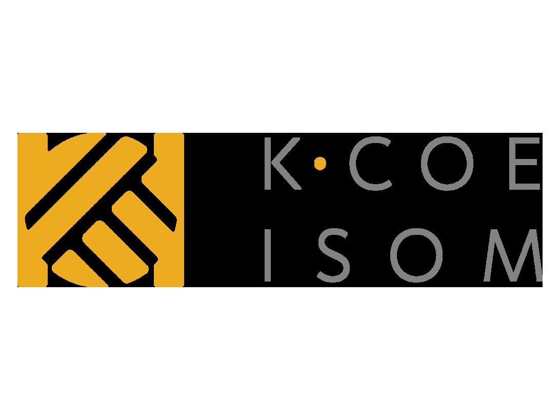 kcoe-isom.png