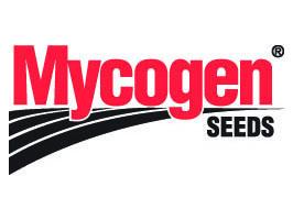 Mycogen 2015 logo to use.jpg