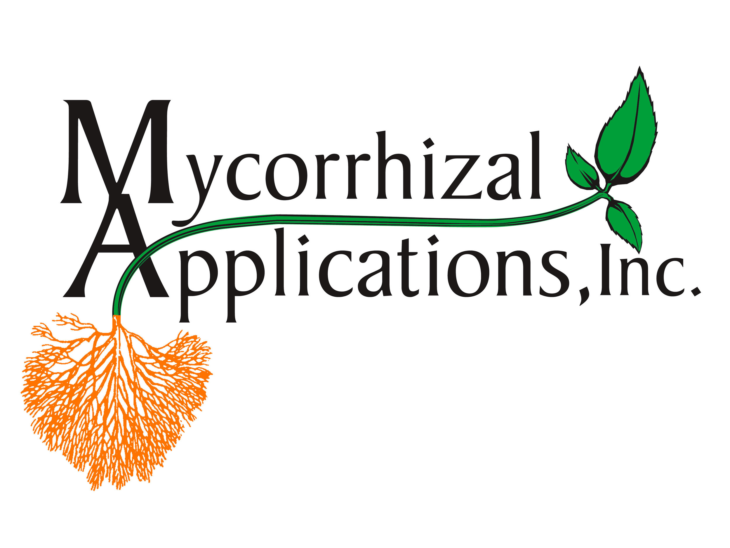 Mycorrhizal Applications Inc  Logo High Resolution.jpg