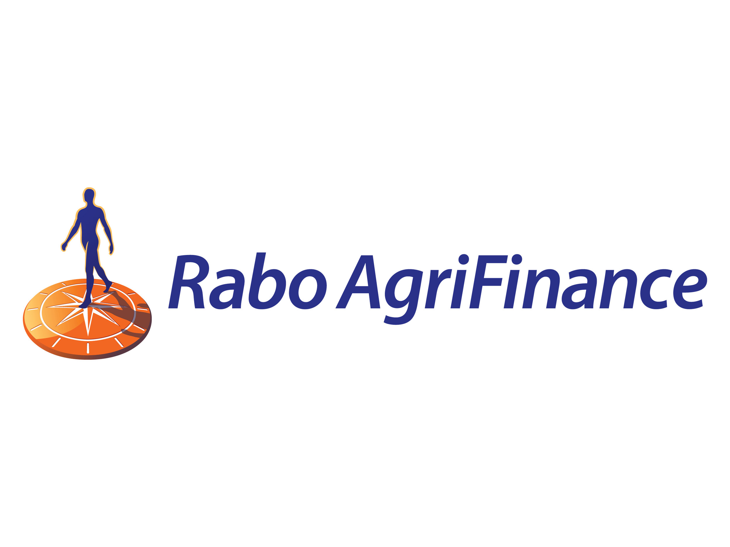 RaboAgriFinance_logo_wob_rgb.jpg