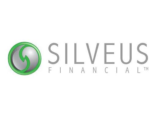 Silveus Financial - Internet.jpg