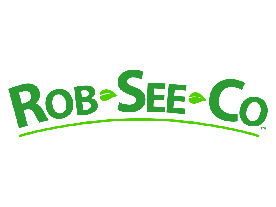 ROB SEE CO Logo_TM.jpg