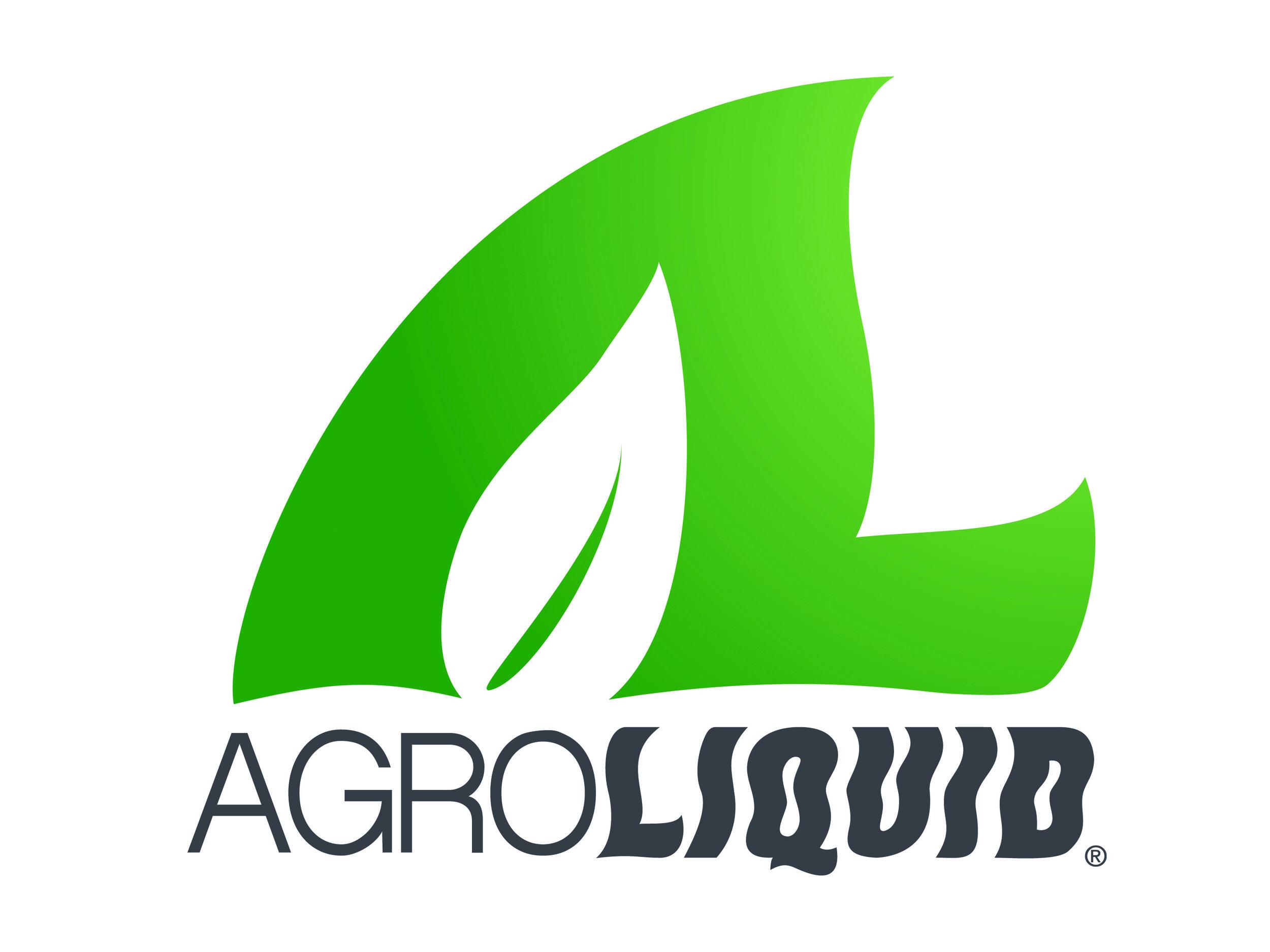 AgroLiquid Logo 2016.jpg