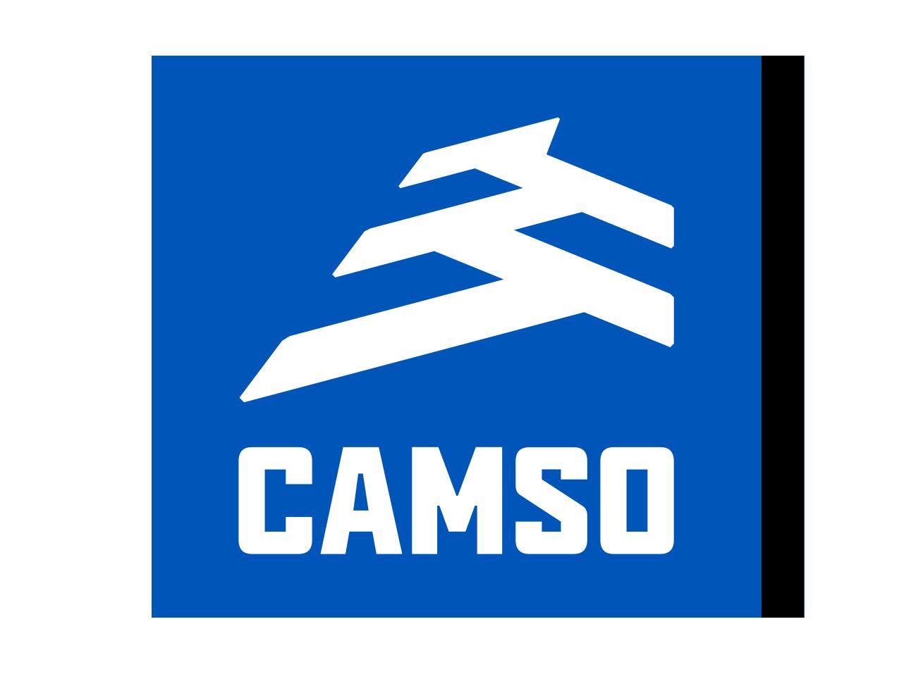 Camso Logo 2018.png