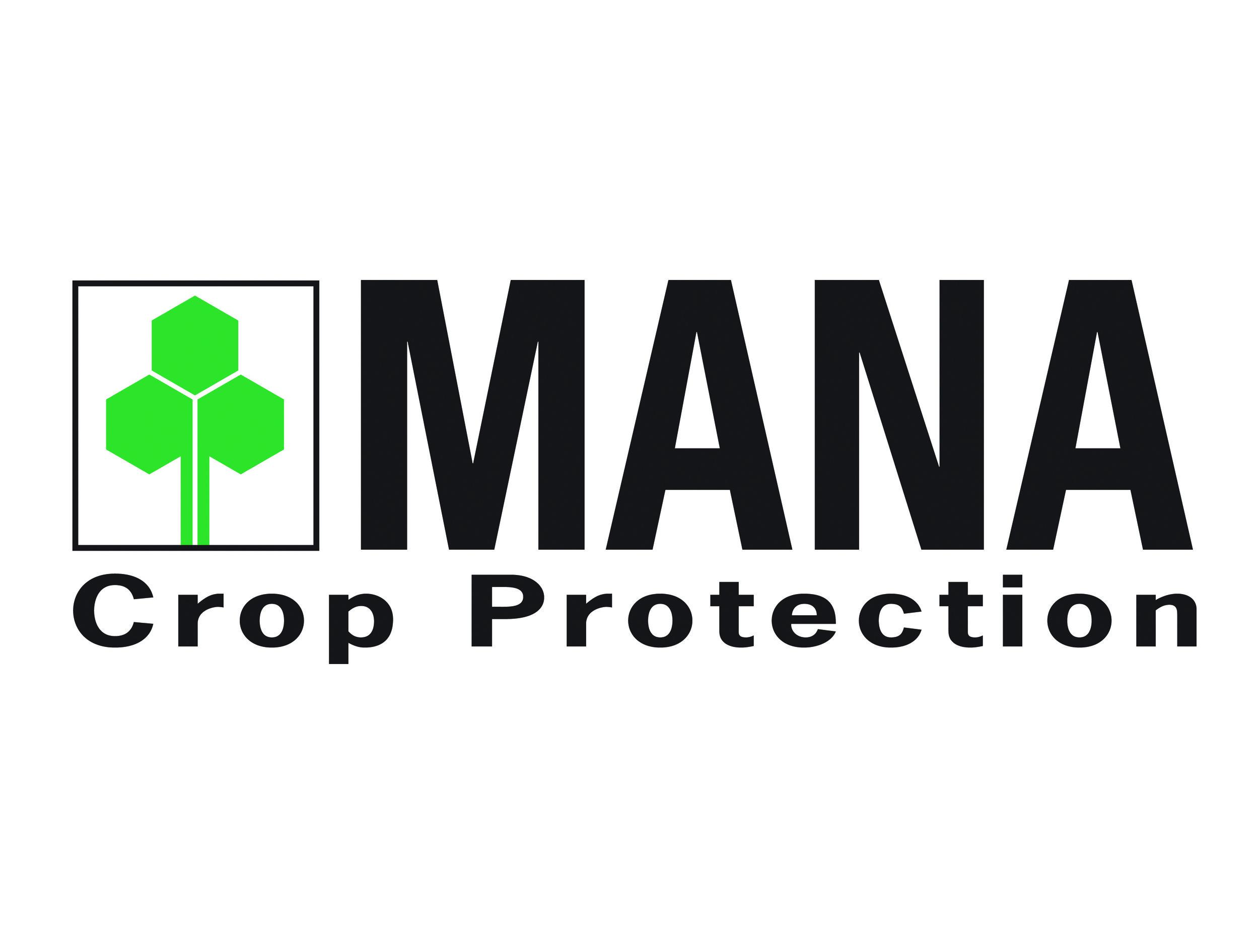 MANA_logo_CMYK.jpg