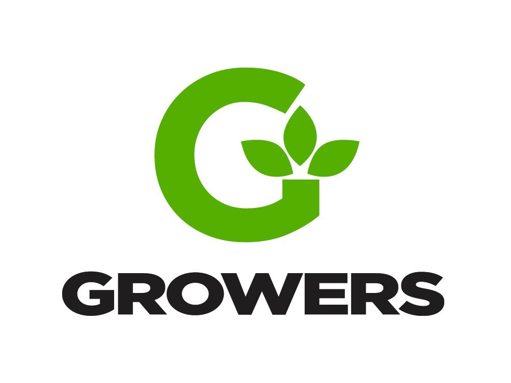 GROWERS Logo 2018.jpg
