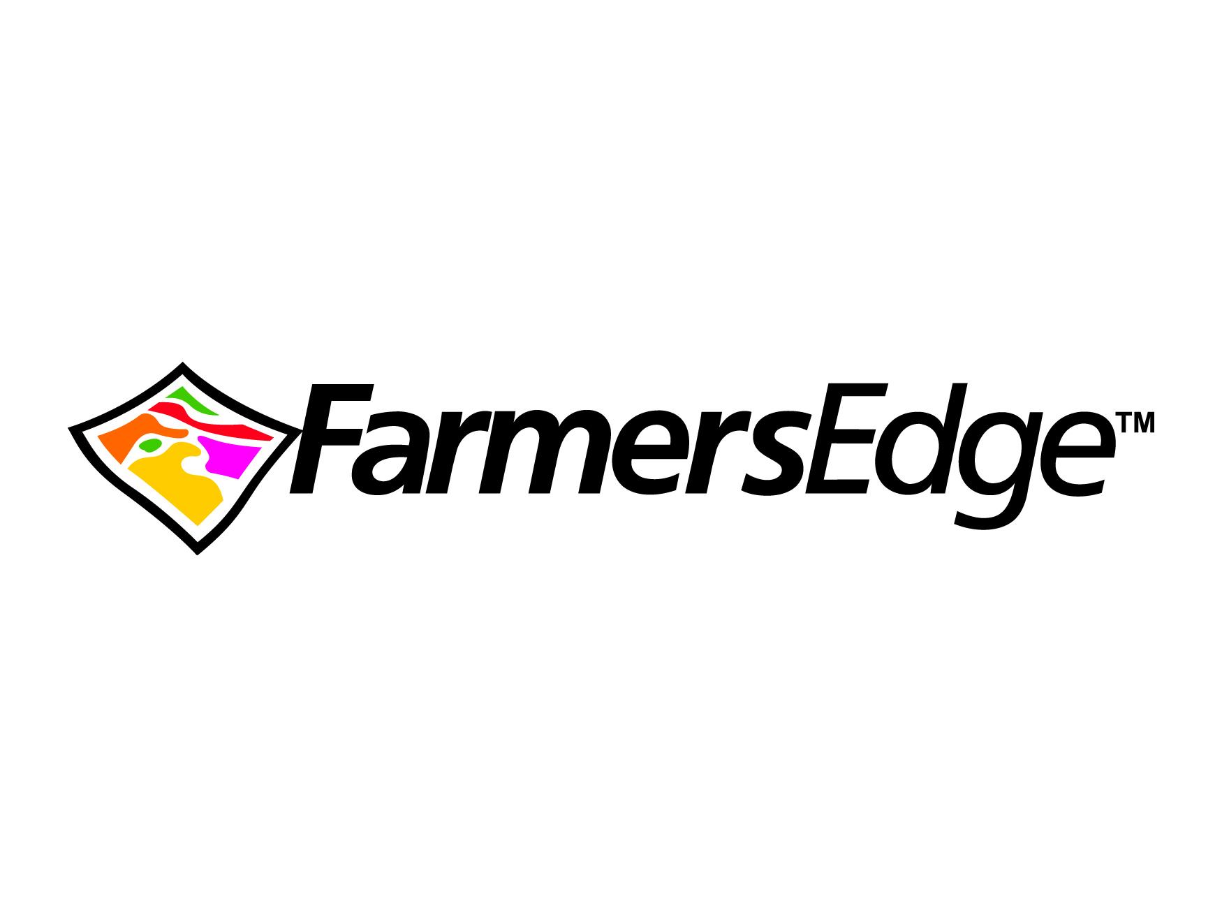 Farmers Edge.jpg