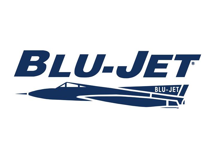 BLU-JET Logo2.jpg