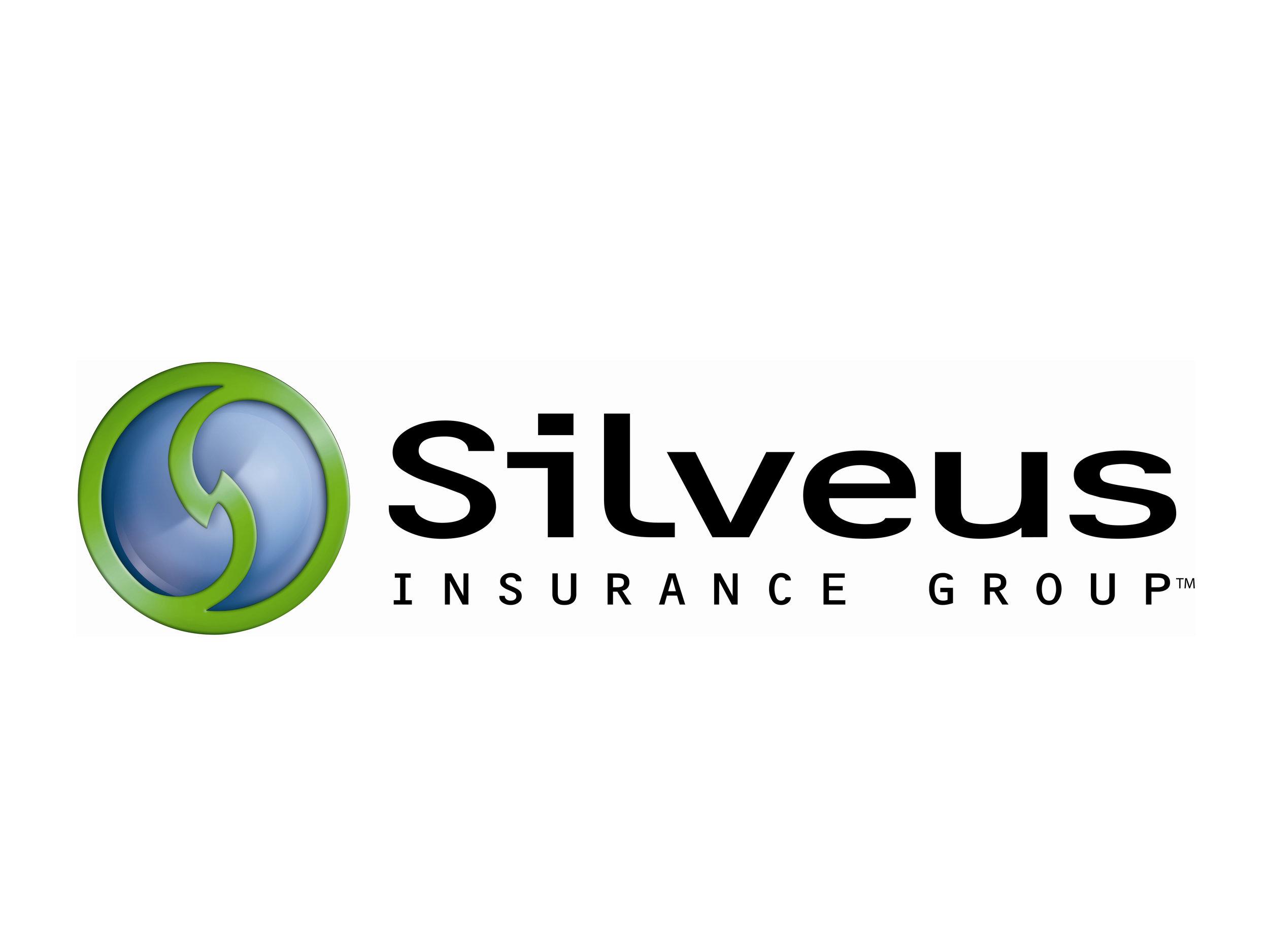 Silveus Insurance Group LOGO2.JPG