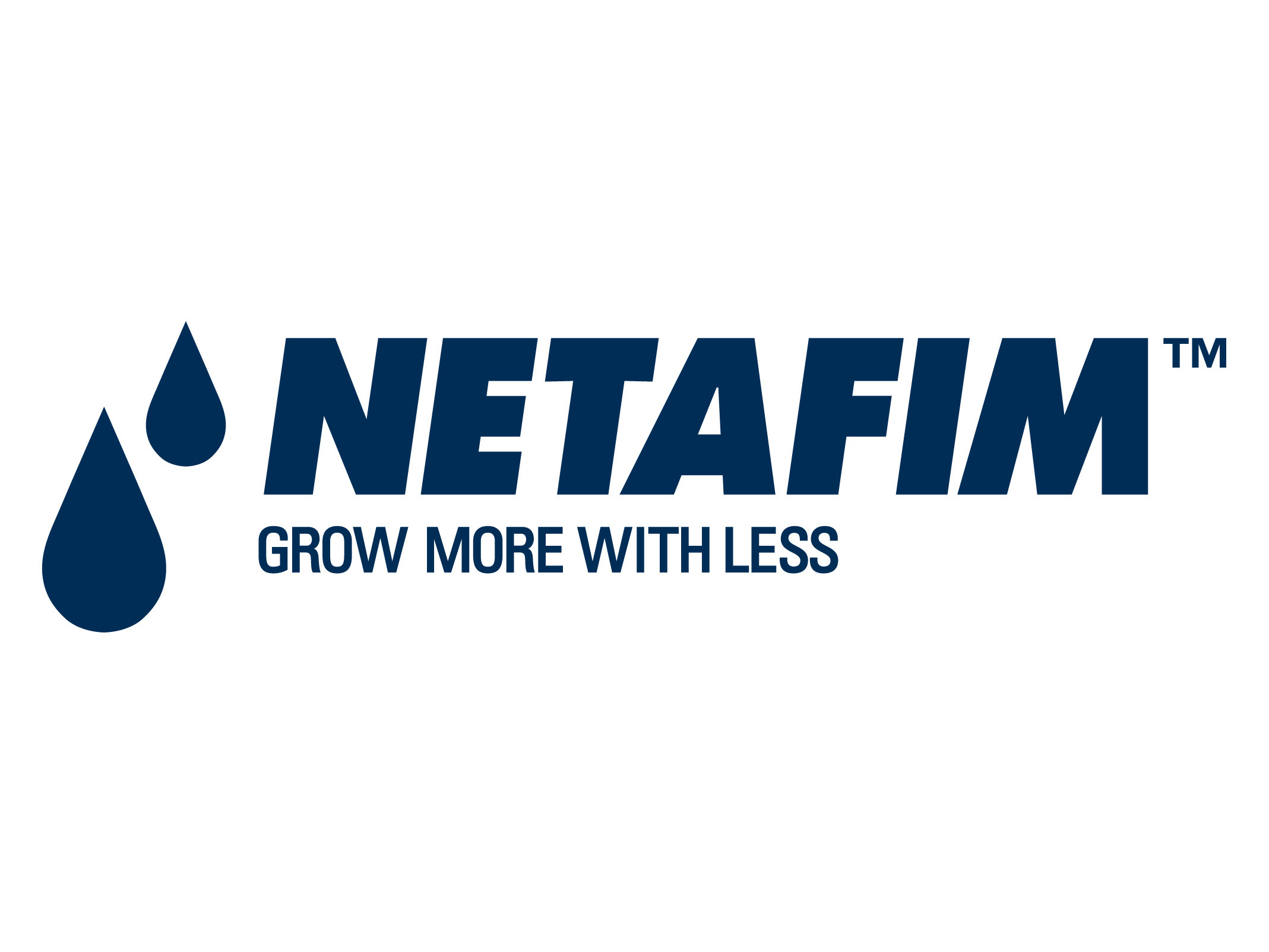 Netafim 2017.jpg