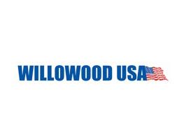 Willowood USA Logo.jpg