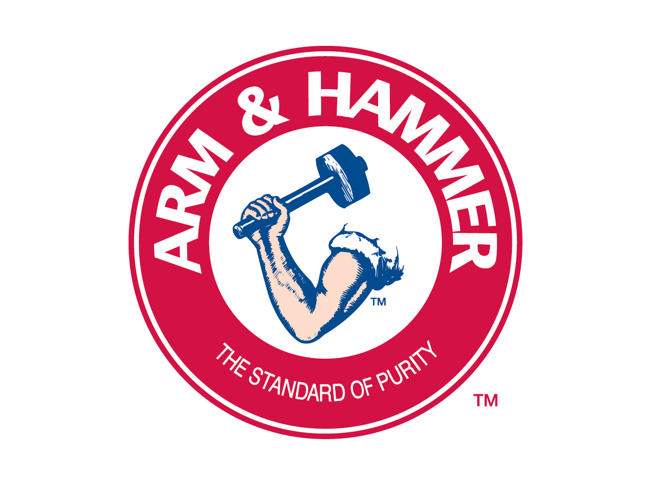 Arm and Hammer 2018.jpg