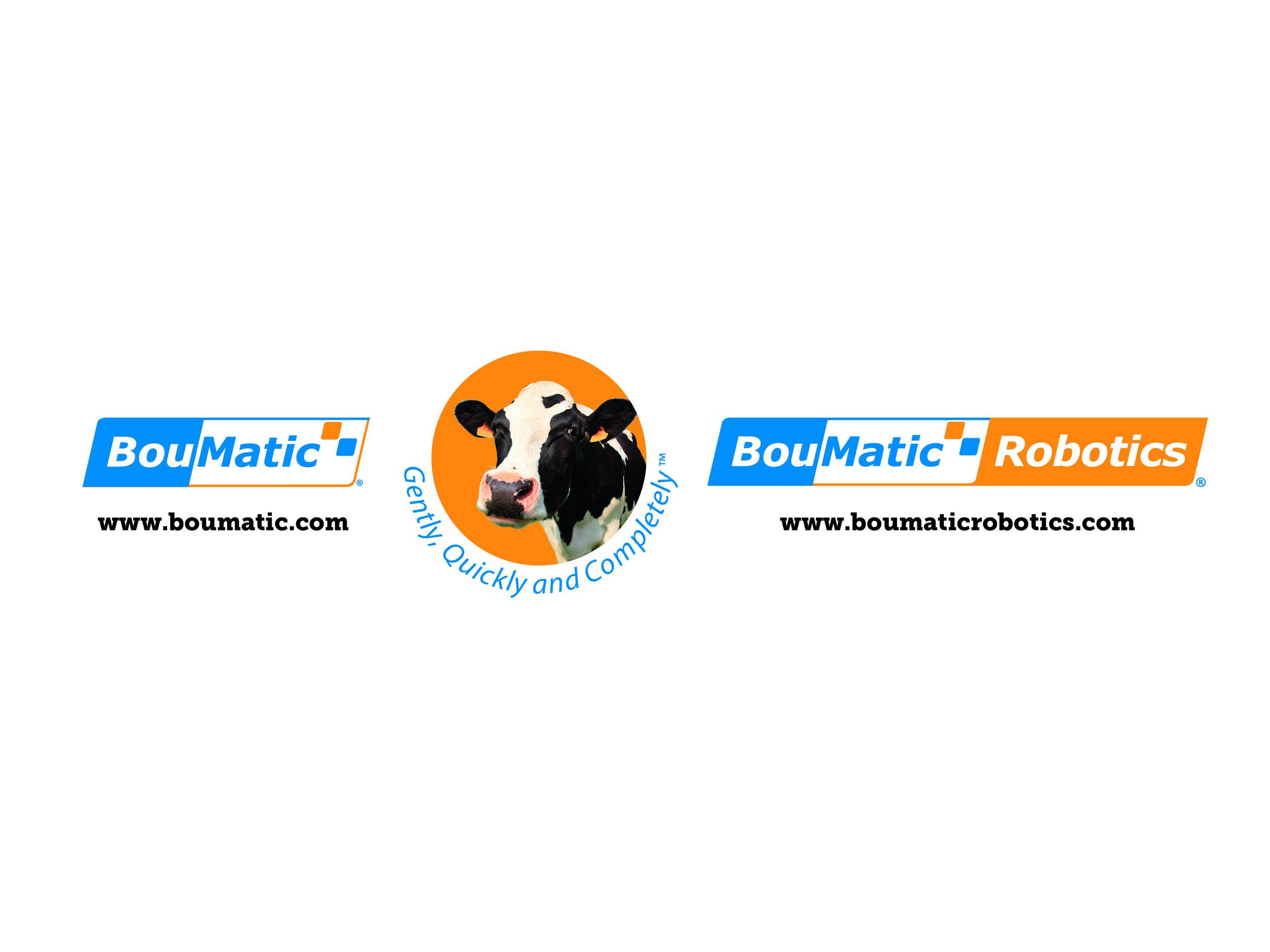 Boumatic Logo 2019.jpg