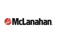 McLanahan Logo Black 2014 sdm.jpg