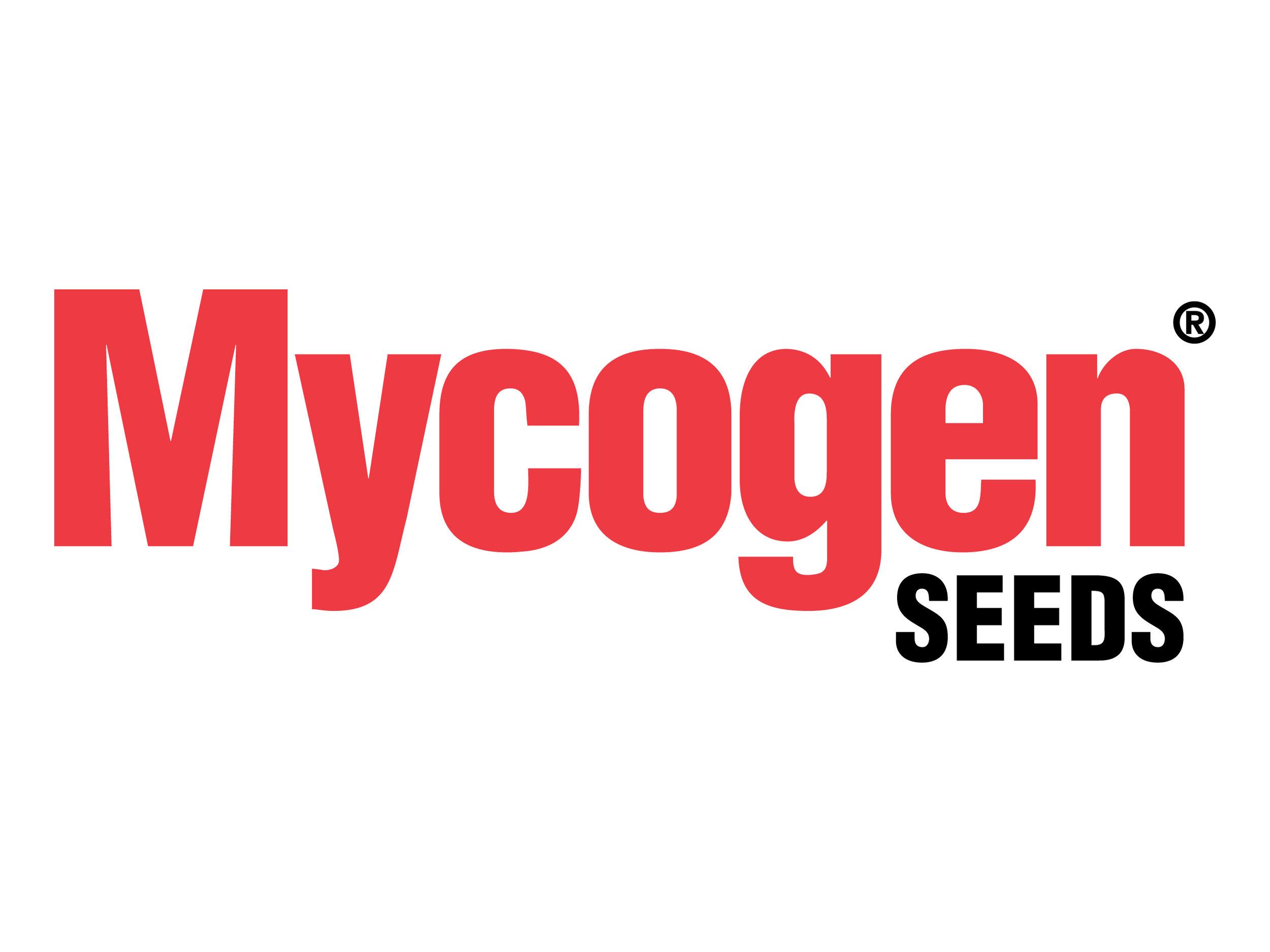 Mycogen 2015 - 1.jpg
