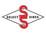 Select Sires-LogoWithTagline 2018.jpg