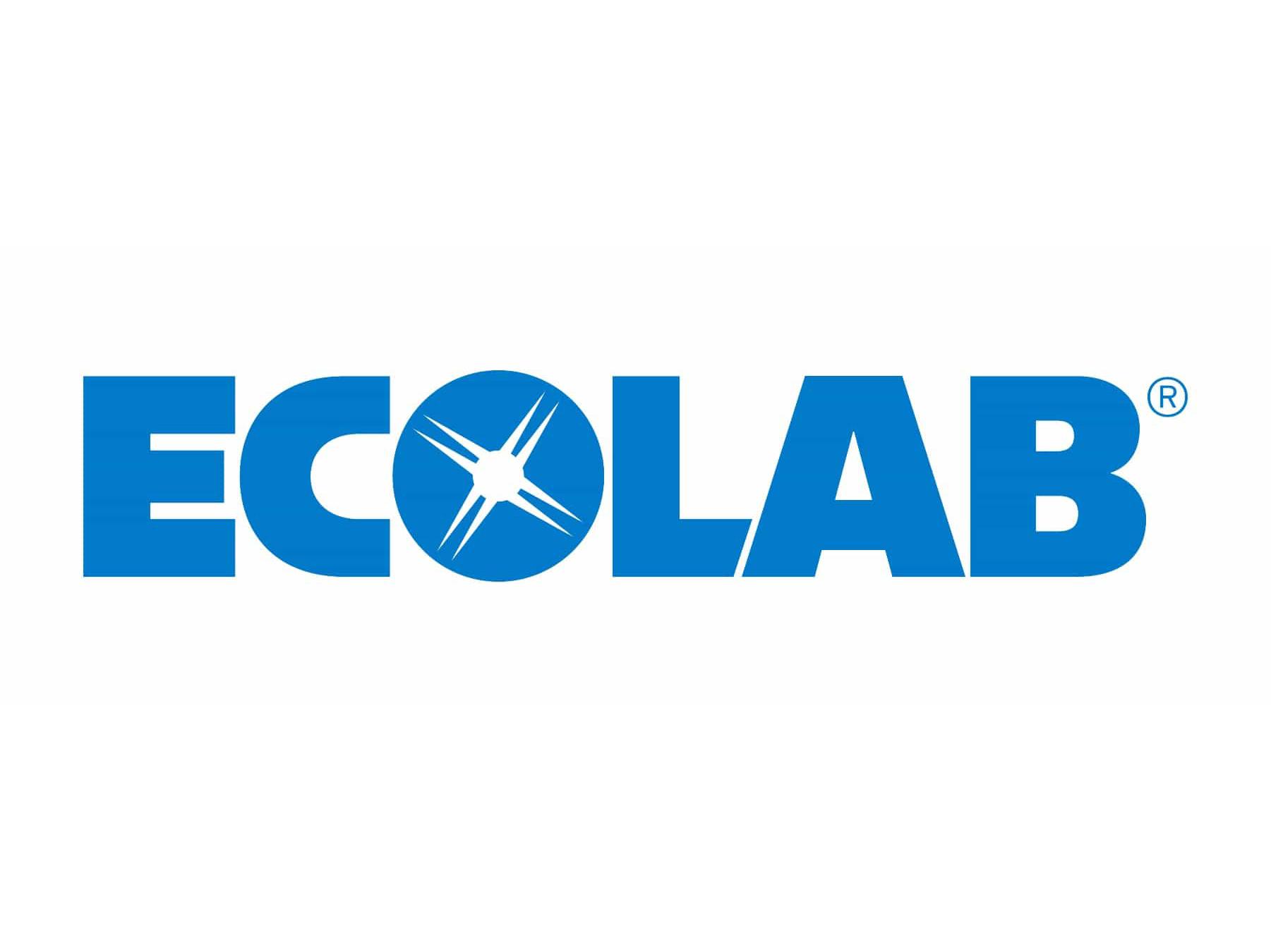 EcolabLogo.jpg