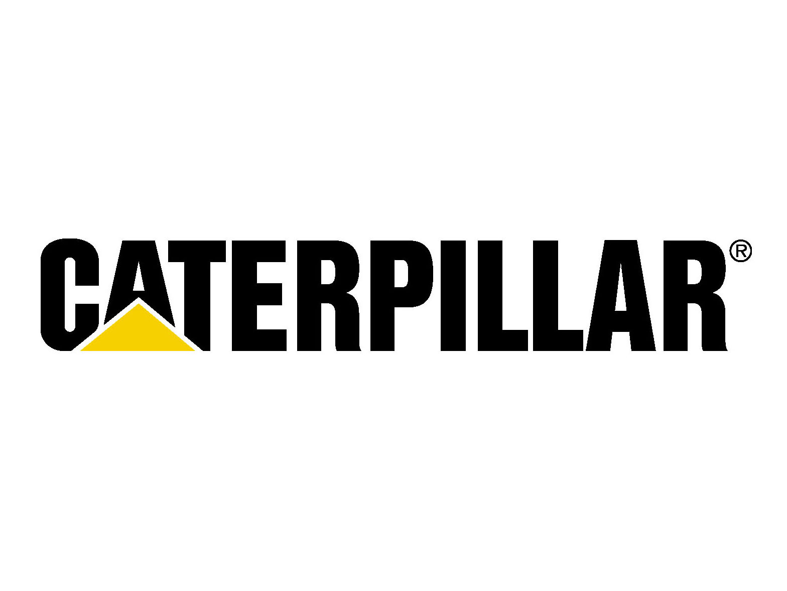 Caterpillar yellow tri.jpg