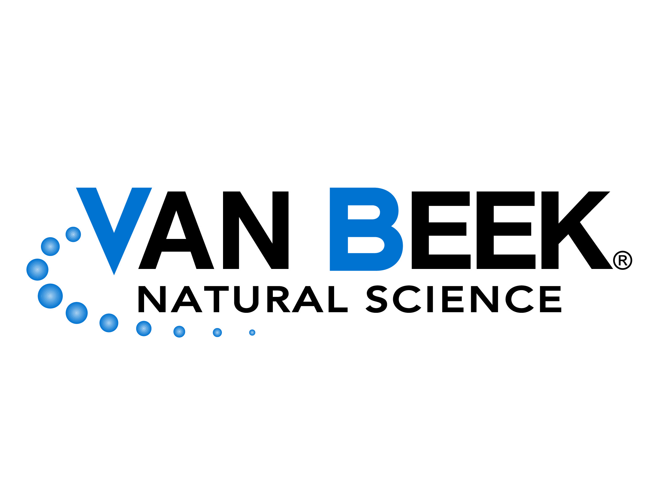 Van Beek - 2017.jpg