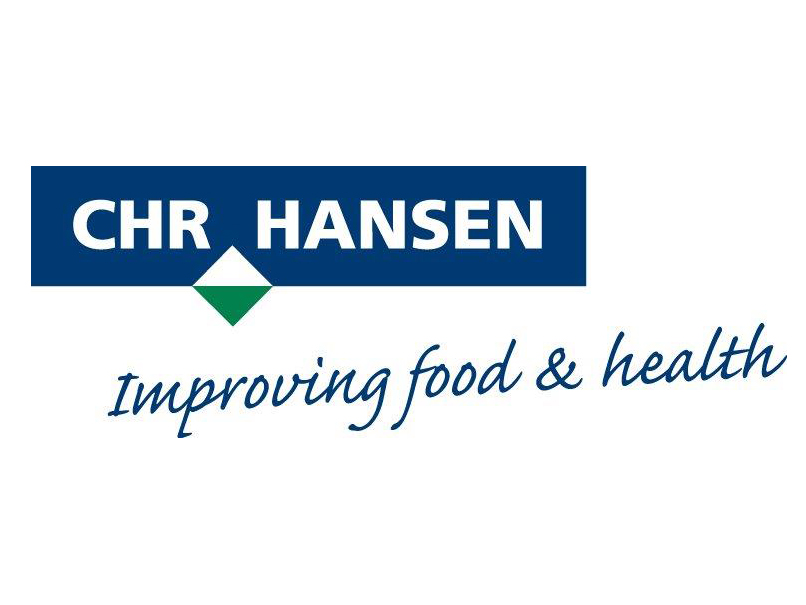 ChrHansen-logo 2018.jpg