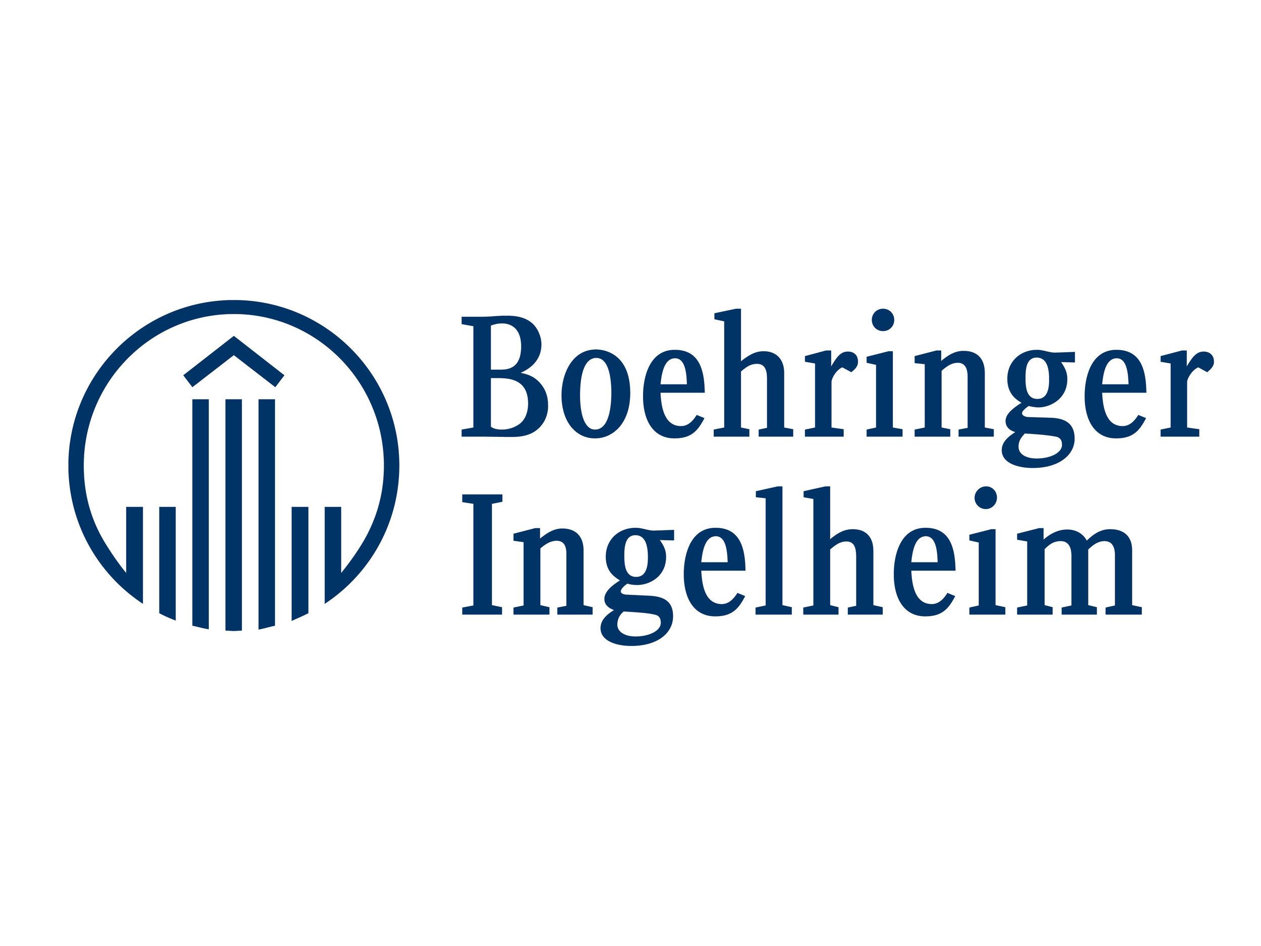 Boehringer Ingelheim Vetmedica 2015.jpg