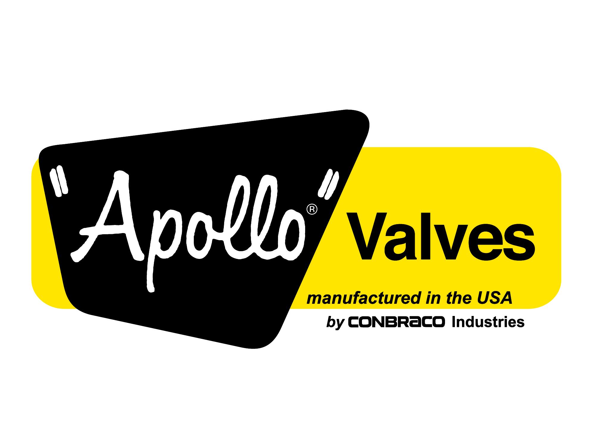 Apollo_Conbraco_logo (2).jpg