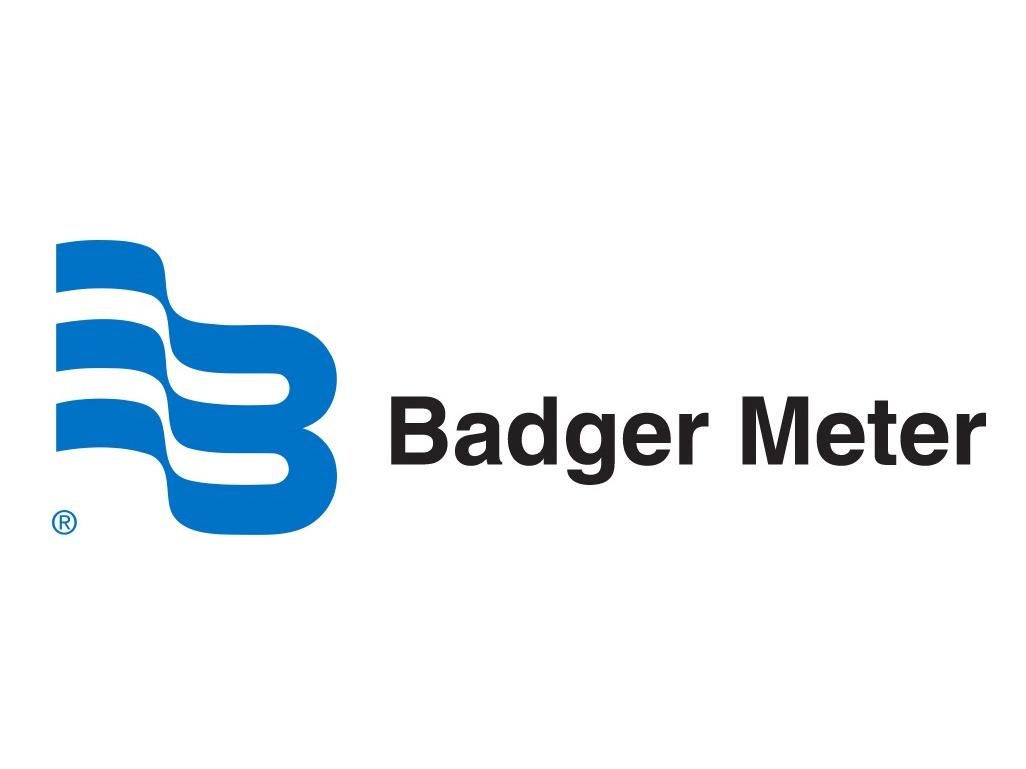 BadgerMeterLogo - 2015.jpg