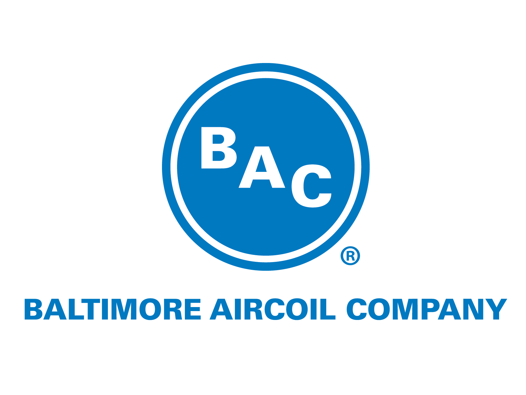 Baltimore Air Coil_TextUnder_CMYK.png