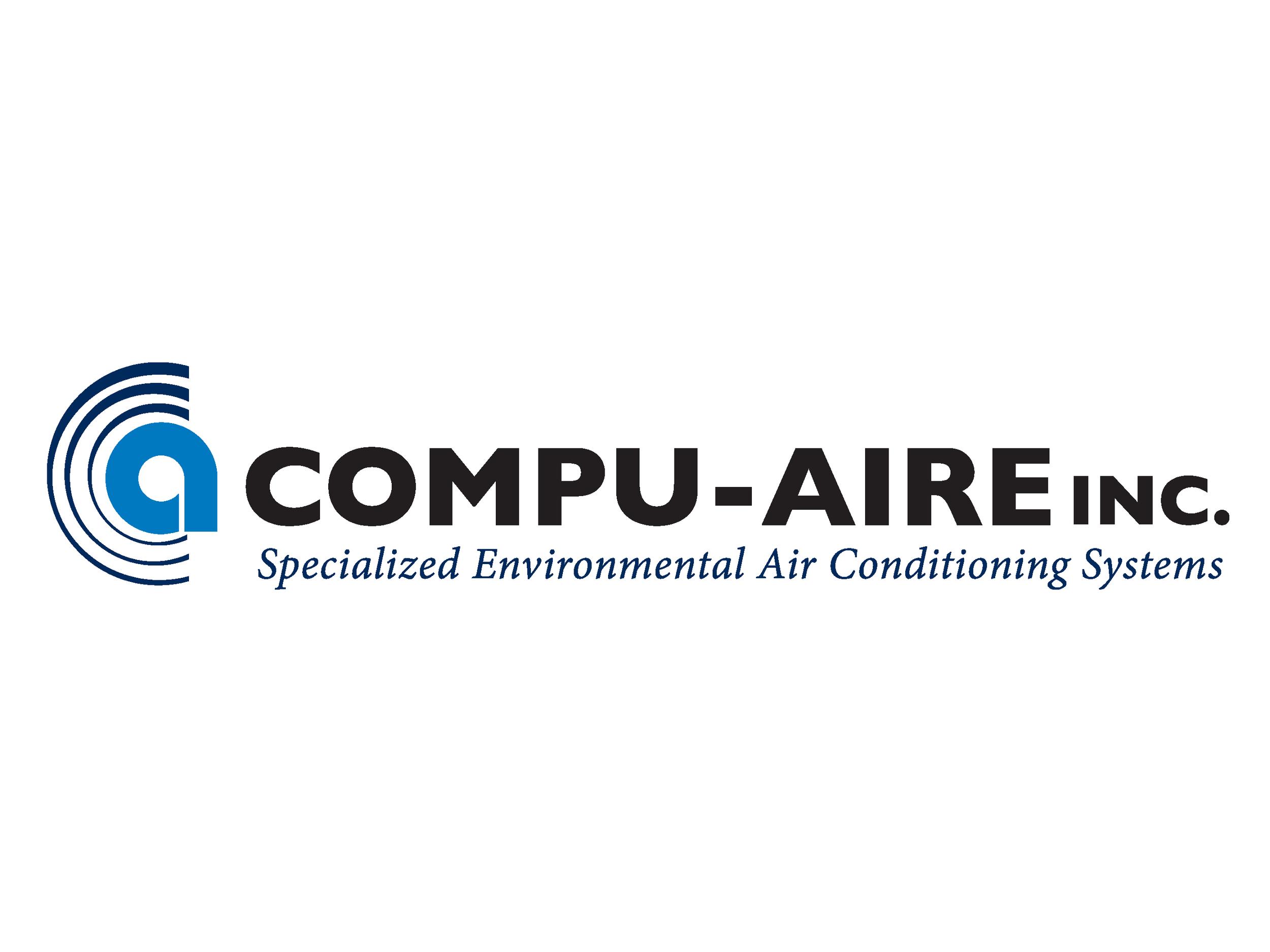 Compu-Aire Logo 2018.png