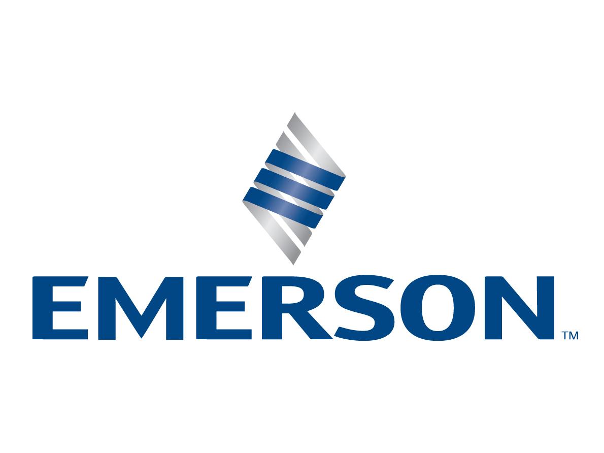 Emerson logo 207.jpg