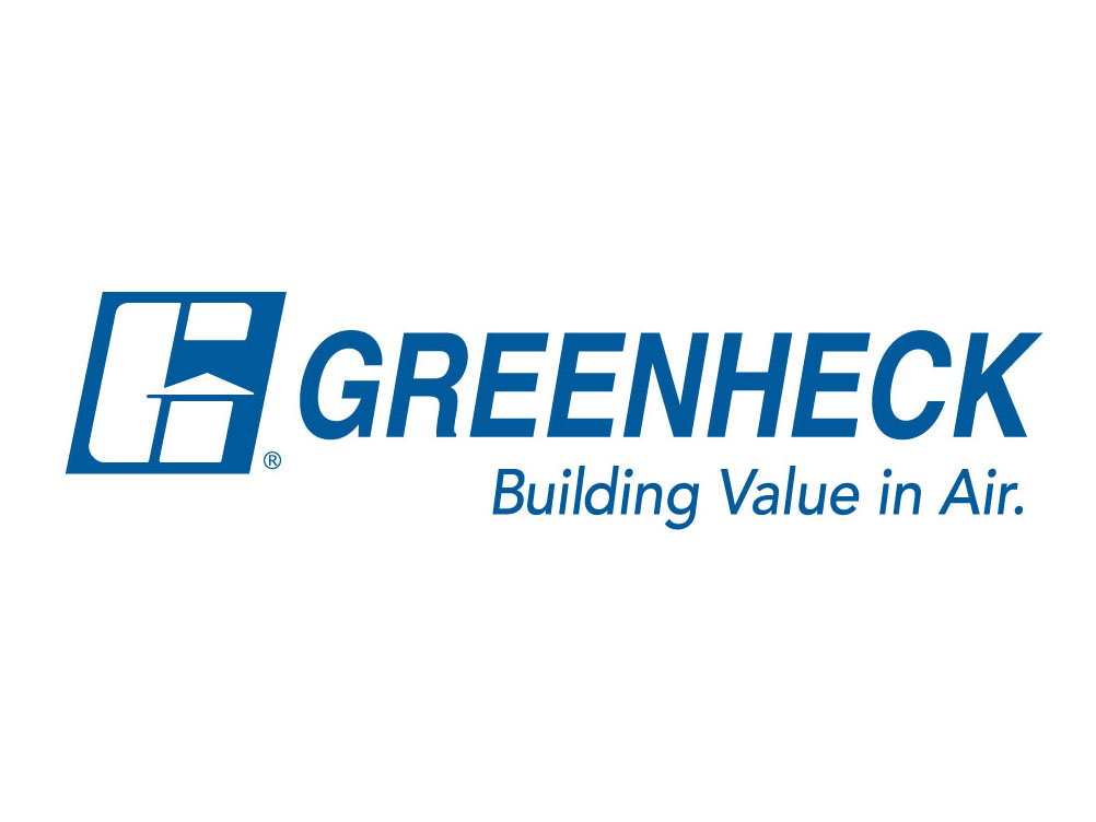 greenheck_logo - Internet.jpg
