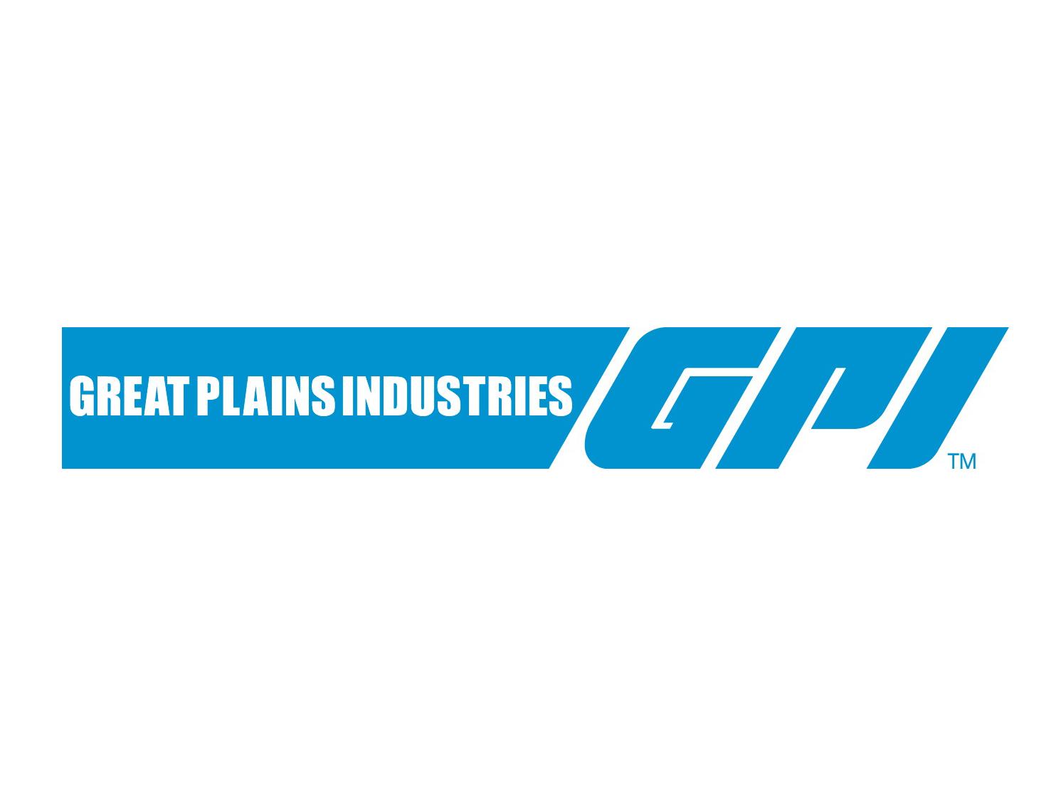 Great Plains Industries.jpg