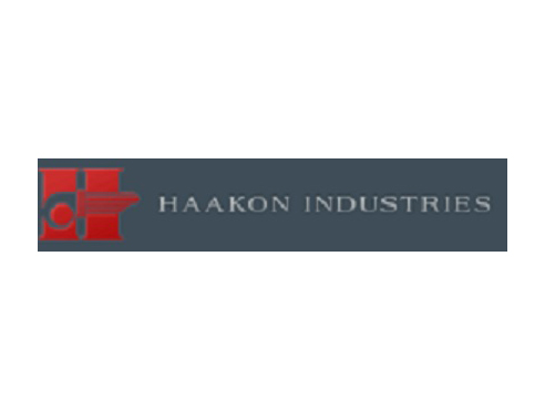HAAKON logo.jpg