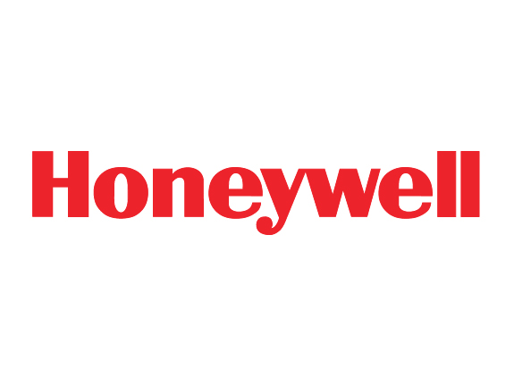 Honeywell Logo Red-Freestanding_highres 2014.jpg