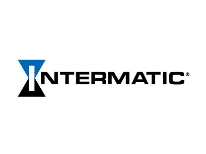 intermatic.jpg