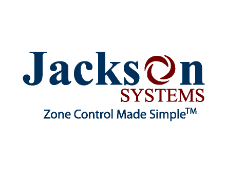 jacksonsystems.jpg