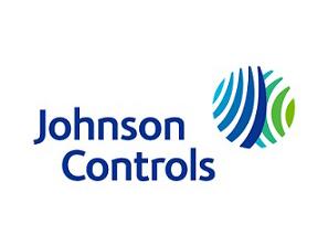 Johnson Controls logo.jpg