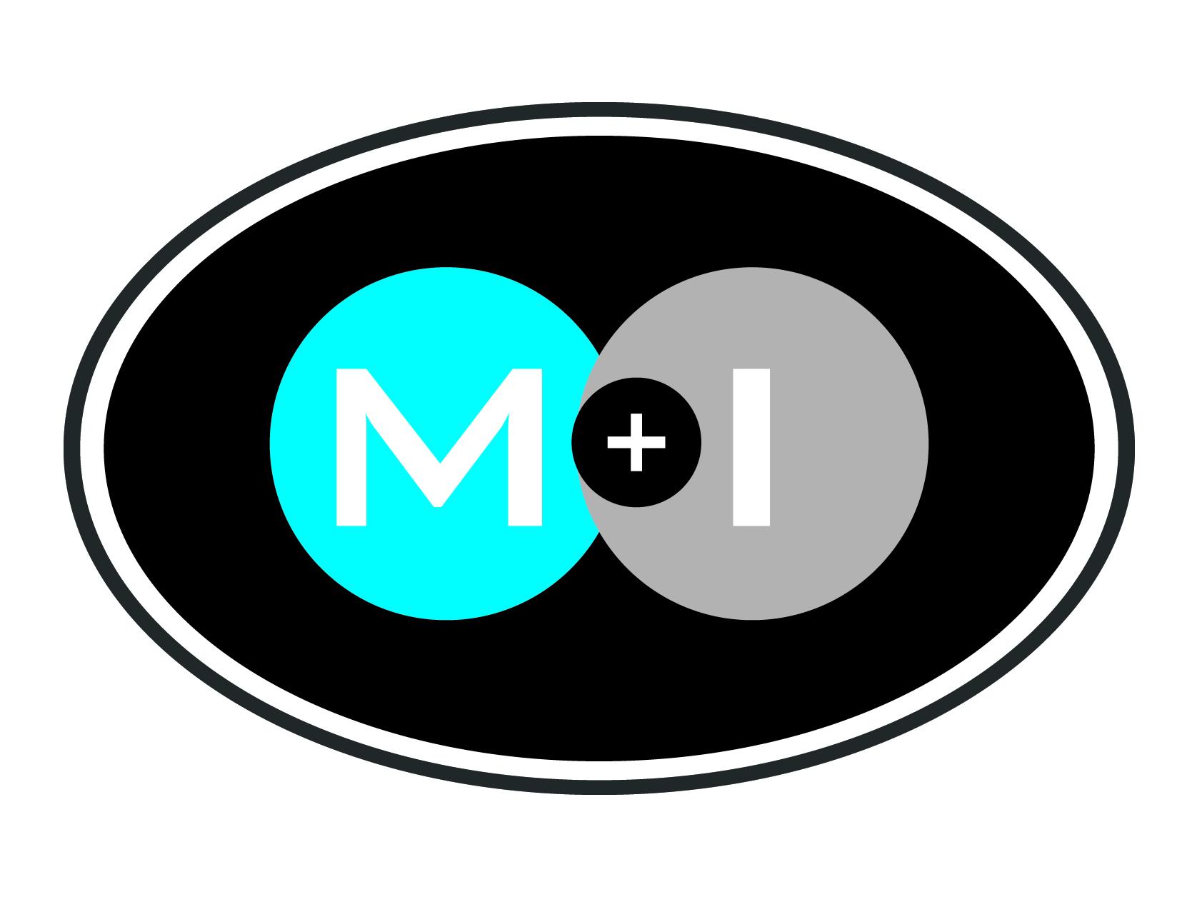 MandI Logo.jpg