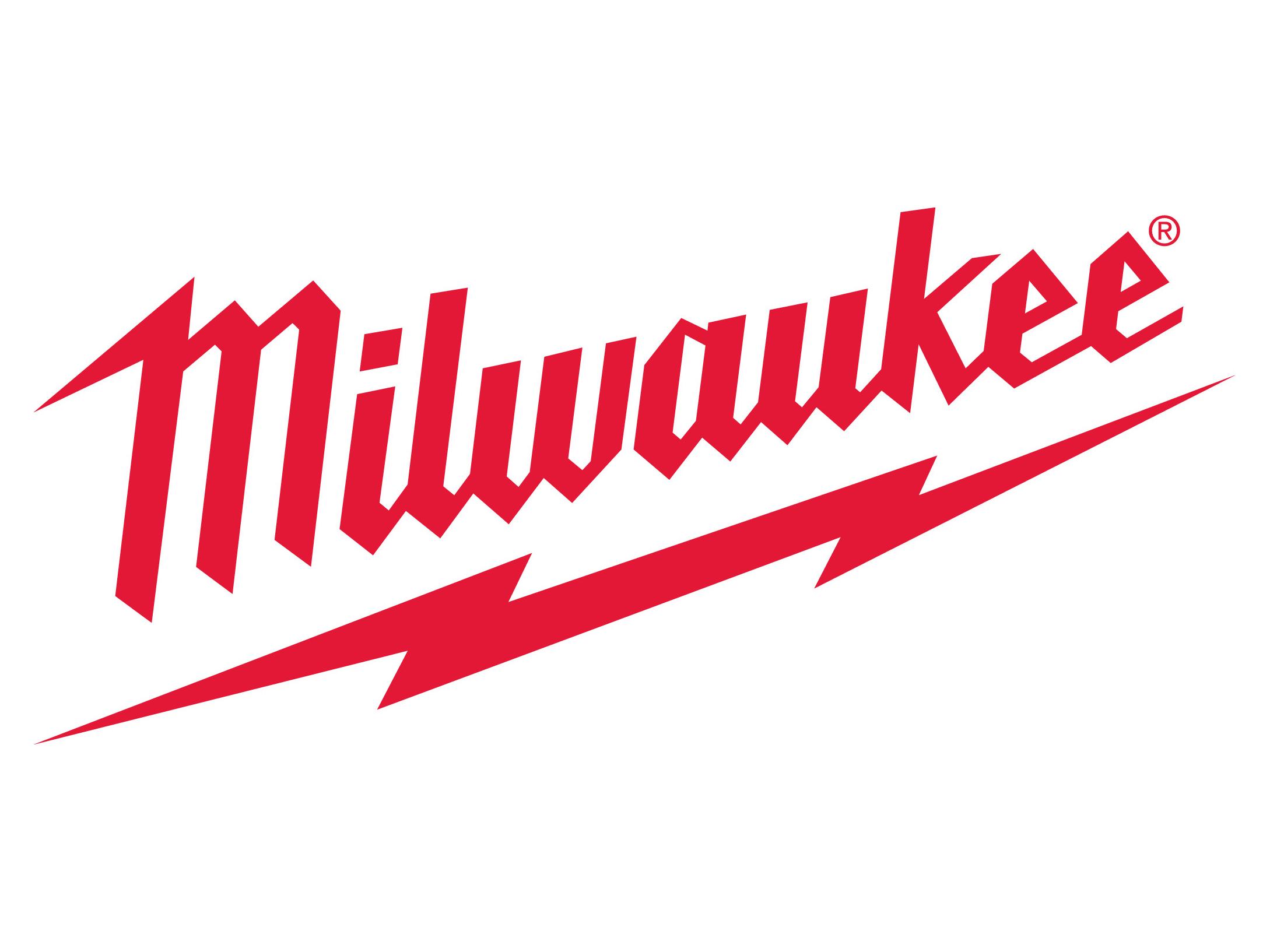 Milwaukee Tool Logo 2017.jpg