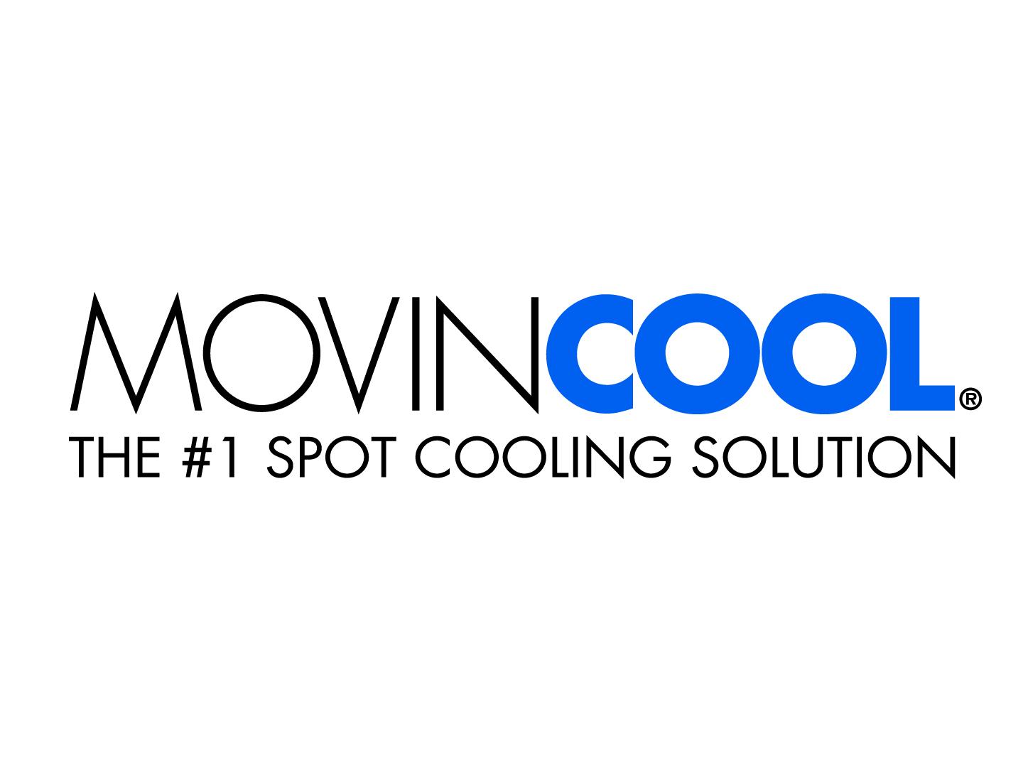 MovinCool_logo_4c.jpg