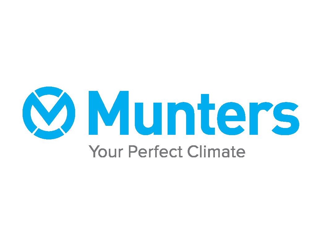 munters internet.png